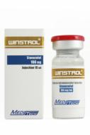 Winstrol 10ml/100mg