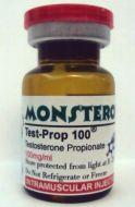 Test Prop100